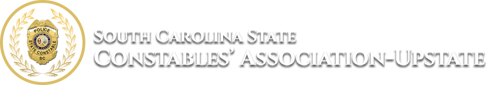 south carolina state constables association